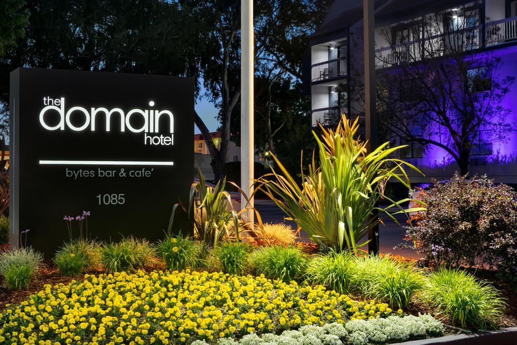Domaine Sunnyvale