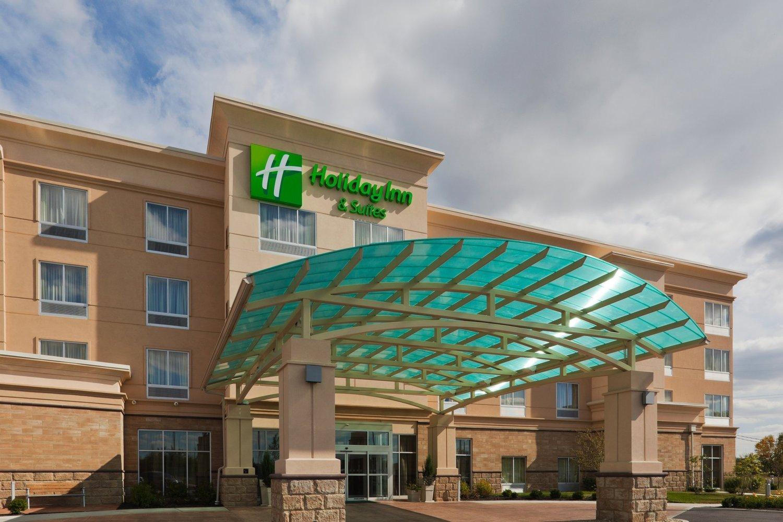 Holiday Inn Lima